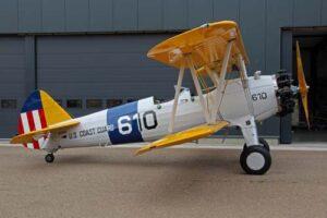 N66RW-ST75-EBAW-190612 (23)