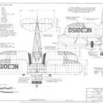 Waco UPF-7 – OO-UPF