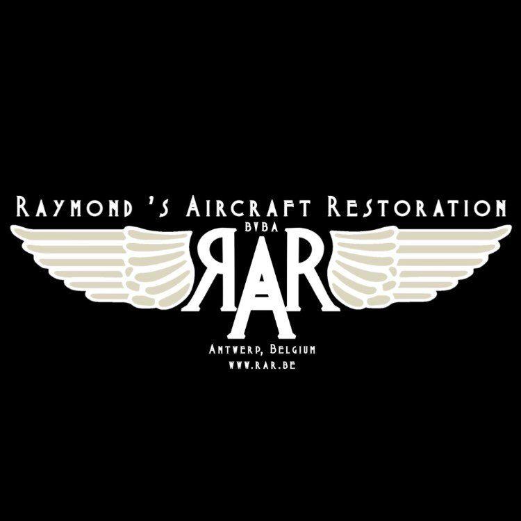 Raymond's Aircraft Restoration